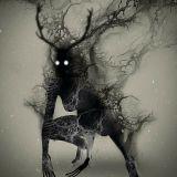 Darkened - Inverted Awakening