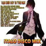 Italo Mix vol 19