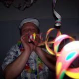 H.M. DJ Team :: PODCAST November 2013 (Tech. Deep. House.)
