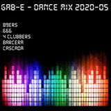 Gab-E - Dance Mix 2020-05 (2020) 2020-03-20