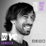 #048 WYA | Entrevista: Clemente Cancela