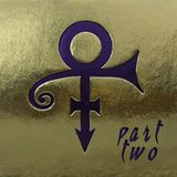 RLP - 100% PRINCE MIXTAPE PART 2