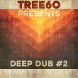 Deep Dub #2