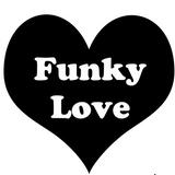 Funky In Love