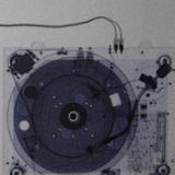 TECHNO STUDIO 12/09/14