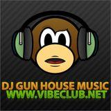 Dj Gun - Live Mix #2