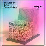 Mxtp#2: Affliction