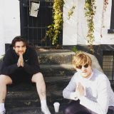 Hoxton FM FYP Episode 7  Feat Reg Naylor