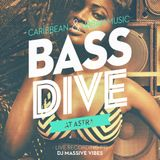Dj Massive Vibes Pt.1 __ BASS DIVE @ Astra 27.11.2015