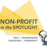 Non-Profit in the Spotlight: For the Good, Week 3