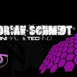 Criminal Minimal Vol.  15     (22.02.2012) -- Mixed by Florian Schmidt