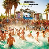 Summer2016 (part 1) - DjTsiolis