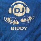 DJ BIDDY ; THE BOMB