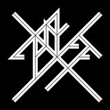 Ruff Cut S-Mix