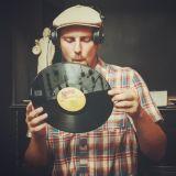 Live Stereofunk vinyl mix @the Box bar