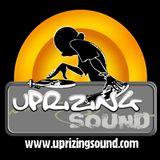 house n dub mix pt1