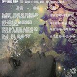 Chrizonez - Live @ Dreamcatcher Fest