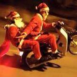- Đêm Noel <3 <3