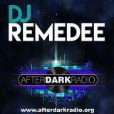 Remedee ADR 004