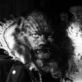 Panopticon s10e26 : Les monstres