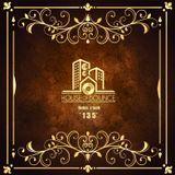 House of Bounce #135 - Taek & Fiołas