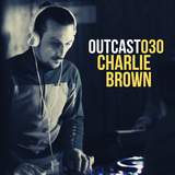 Outcast 030 — Charlie Brown (July 2019)
