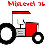 Hi Party - MixLevel 76 (2015-01-29)
