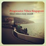 PVS Mix_Aug 2014 (Deep)