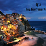 Dj XS Deep House - Sunset Grooves (DL Link in Info)