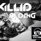 KILLID - SPRING 2O14|MIX