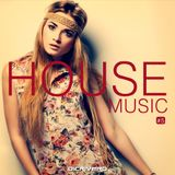 House Music #5