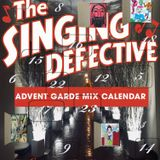 MIX: The Singing Defective - Gala Christmas Special