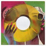 Disco People Real Strutt #2  (1978-1981)