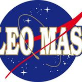 LEO MAS MOVIDA AGOSTO 1991