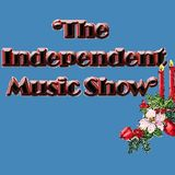 The Independent Music Show Christmas Special