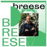 Breese Feliz