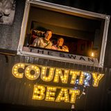 For those who know House - A Pre Country Beat Goes Urban Mix By Chris Hewitt.
