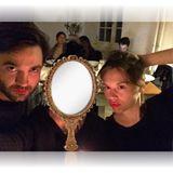 Hanne Lippard & Adam Fearon: Self Love