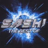 Sash! – The Best Of (2008) CD1