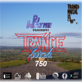 Trance-PodCast.ep750.(08.10.19)