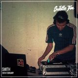 Smith - Subtle FM 26/02/18