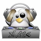 M.Cue - Dendemann - EinsZwo Mix Vol 1