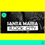 Mercearia / SM Rock City com Daniela Pozzobon (14.03.18)