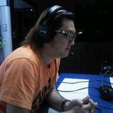 Talkshow Suara Surabaya Bersama Secundo Lee, Rabu, 25 September 2013