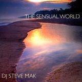 The Sensual World - DJ Mak
