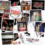 21May13 ShowOff Radio    Ripped Radio Network Summer Season Preimere