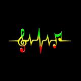 Feel Good Reggae music