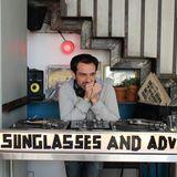 Advil & Sunglasses - All Vinyl dj set, recorded live @CasinoSanRemo