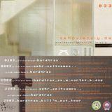Michael Forshaw @ Hardtrax Kill`N Eat Tour - 1040 Leipzig - 29.03.2003