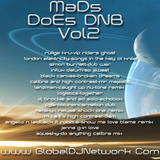 MaDs_DoEs_DNB_Vol2